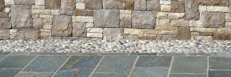 Pavimenti in pietra per esterni for Pavimento esterno in pietra