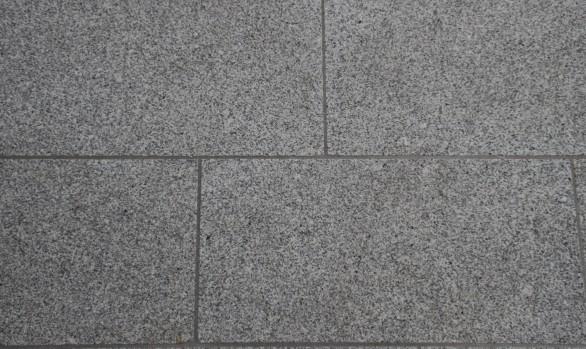 Pavimenti in Granito
