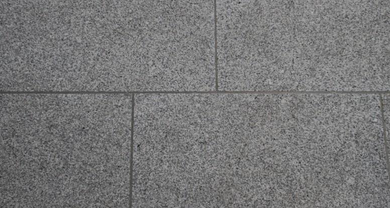 Pavimento In Pietra Naturale Per Interni : Visti al made expo decorstone pavimenti continui in pietra