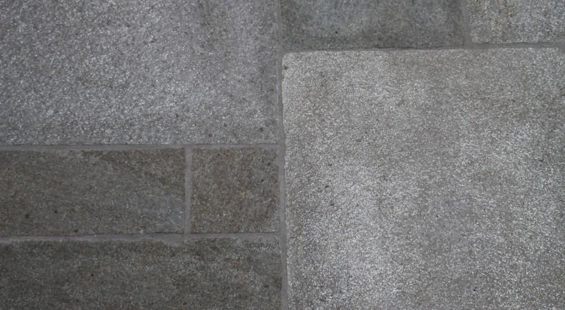 Pavimento In Pietra Di Luserna : Pietra di luserna pavimenti per esterni in pietra naturale