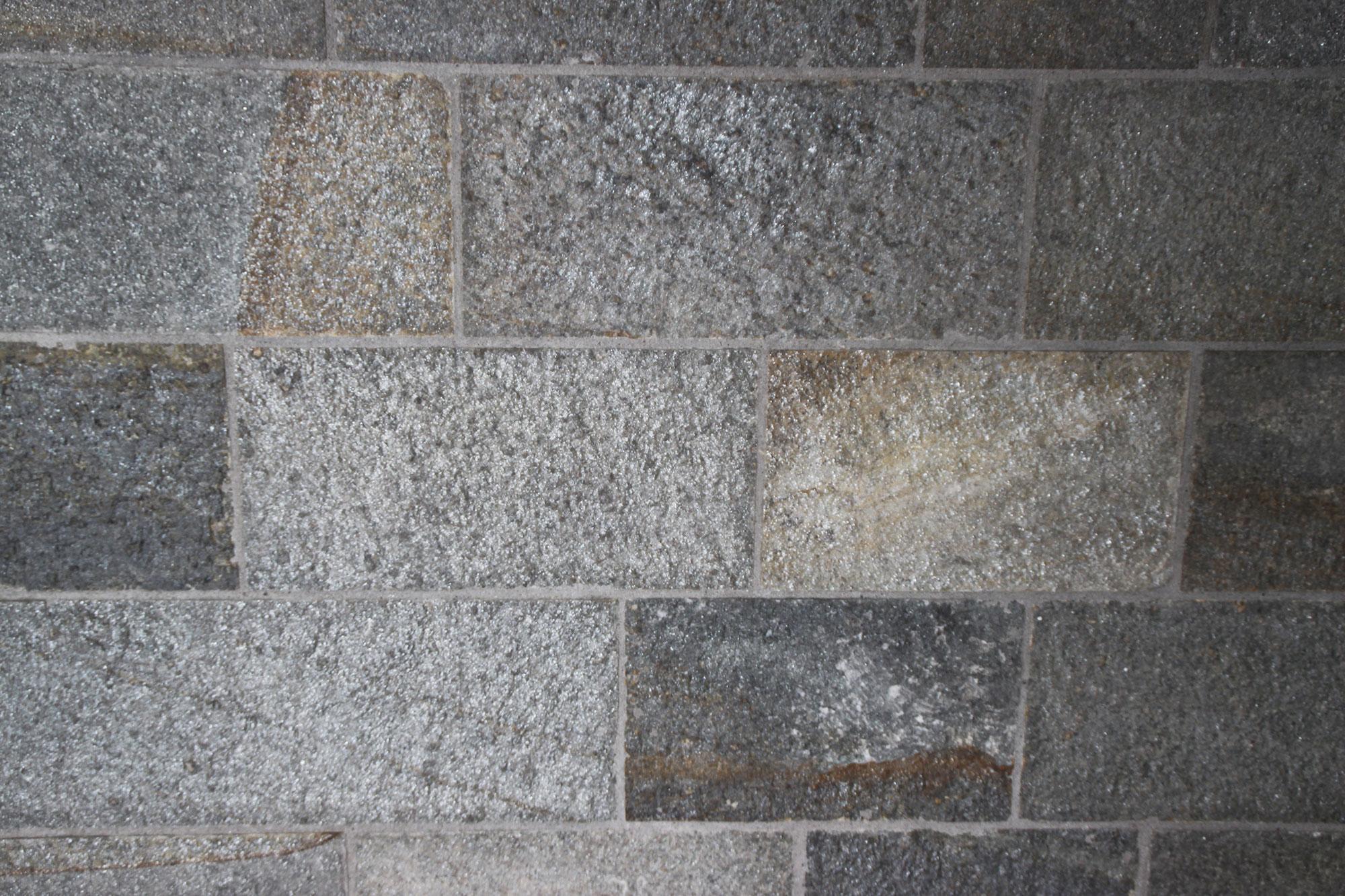Pietra di luserna pavimenti per esterni in pietra naturale - Pietra di luserna per esterni ...