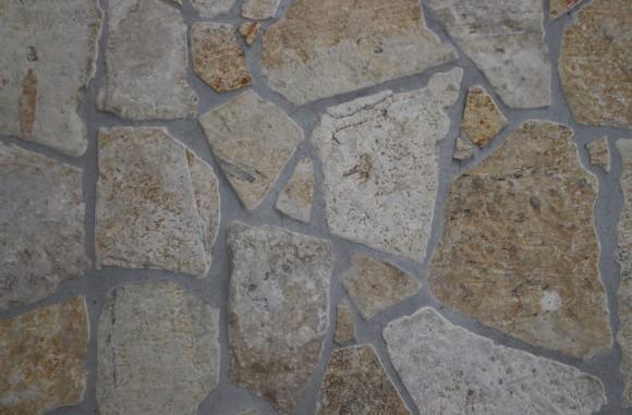 Mosaico Pietra Naturale