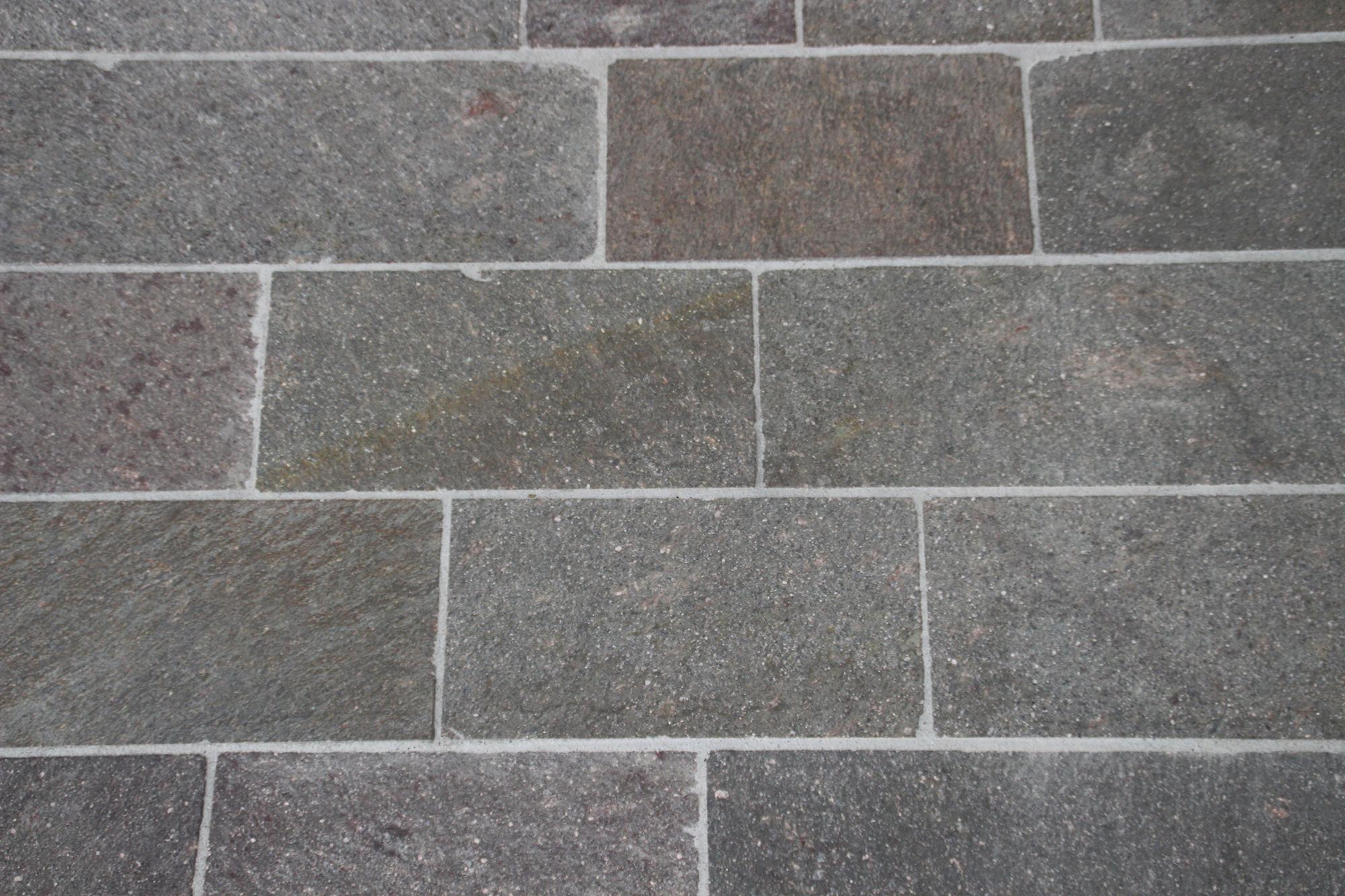Pavimenti in porfido coste segate pavimenti per esterni in