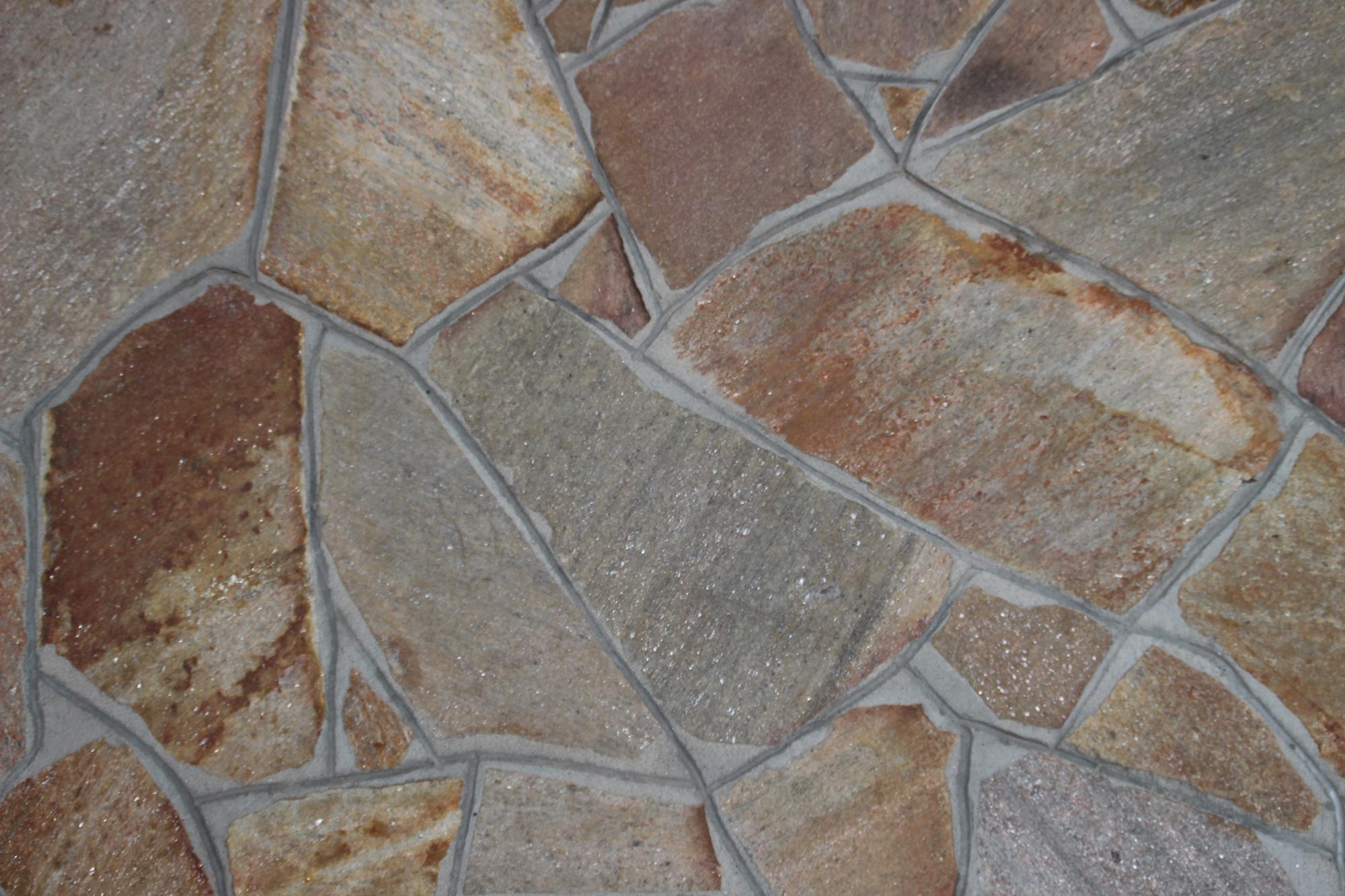 Tipi Di Marmo Grigio pietra pavimentazione esterna archivi - pavimenti per